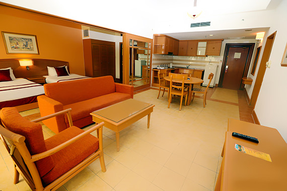 premier 2 bedroom apartment m suites