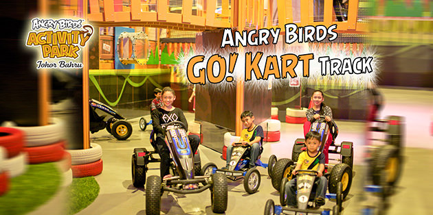 angry birds activity park classic area jpg