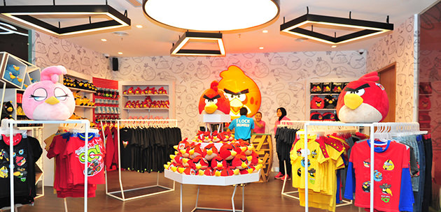 angry birds activity park shop jpg