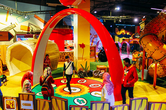 angry birds activity park south beach jpg