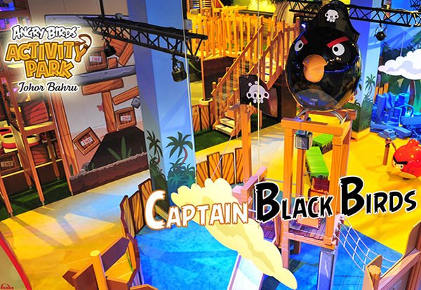 attractions activities angry birds park johor bahru jpg