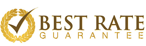 Best Rate Guarantee at M Suites Hotel