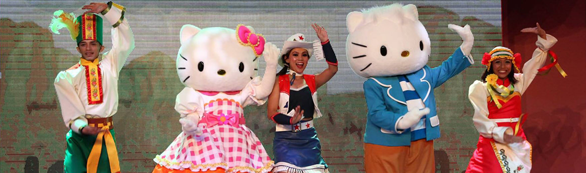 attractions activities hello kitty malaysia jpg