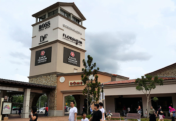 attractions activities johor premium outlets jpg