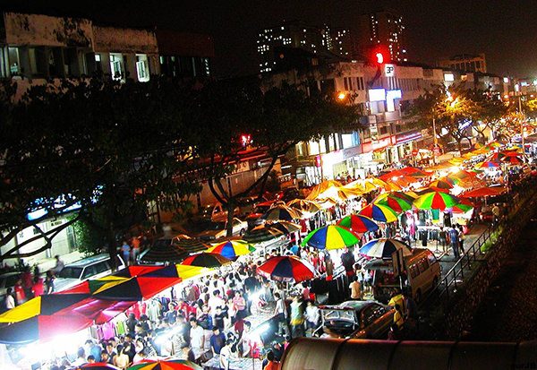 attractions activities night market johor bahru jpg