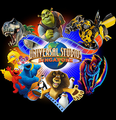 attractions activities universal studios singapore jpg